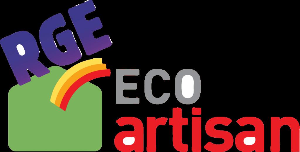 Qualification RGE Eco Artisan
