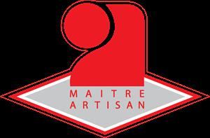 Label Maitre artisan